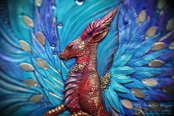 2-red-sea-dragon2