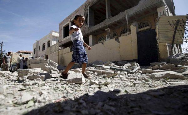 2-yemen
