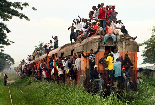 20-Kongo-Demokratik-Cumhuriyeti