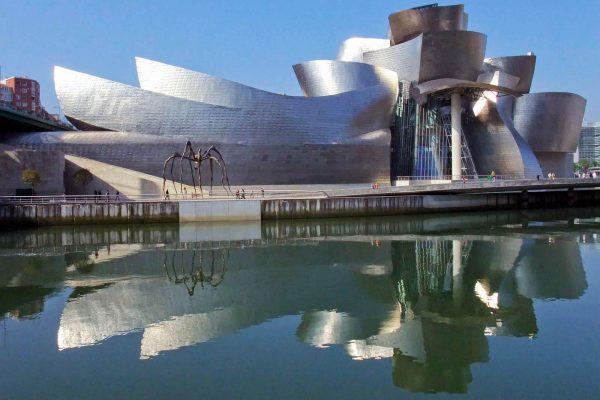 25-Guggenheim