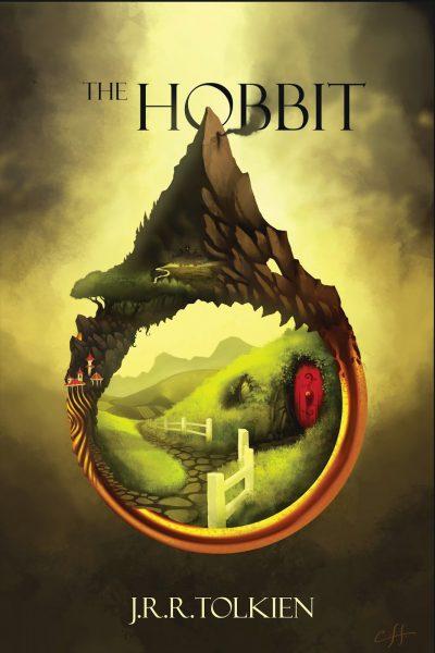 4-the-hobbit