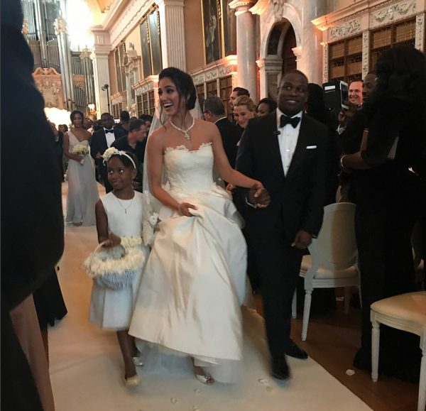 415C269A00000578-4595722-Folarin_s_new_wife_studied_Bioengineering_and_Biomedical_Enginee-m-25_1497285562304
