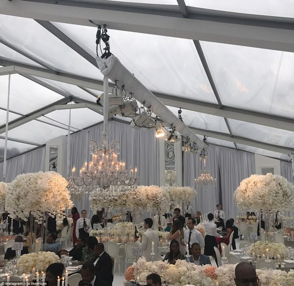 415C26A400000578-4595722-The_event_was_planned_by_Sade_Awe_of_The_Bridal_Circle_Sade_s_im-m-1_1497283240899