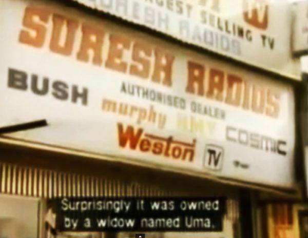 5 Titu Singh Past Life Scar or Birthmark Reincarnation Case-Suresh Radio