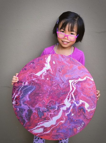 5-year-old-has-donated-over-750-to-charity-by-painting-galaxies-593f5763e6864__880