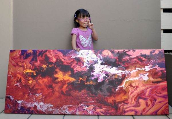 5-year-old-has-donated-over-750-to-charity-by-painting-galaxies-593f57fce0335__880