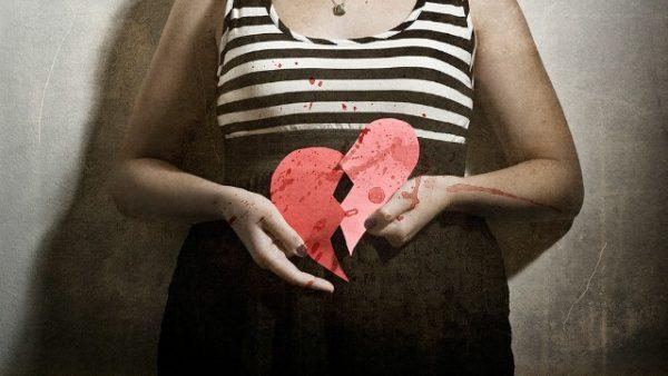 570927-broken-heart
