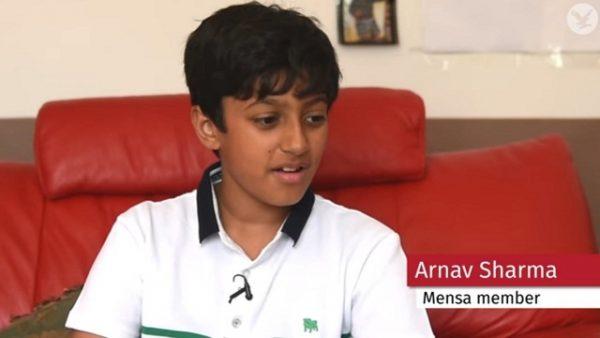 588996-arnav-sharma