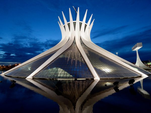 6-Brasilia