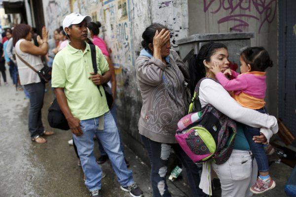 6-Venezuella