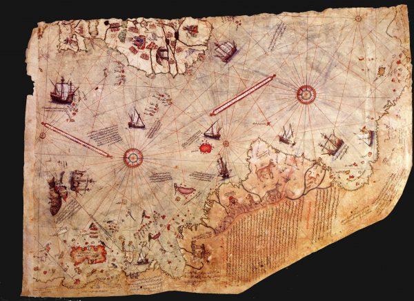 6140-gelecegi-goren-harita-piri-reis-in-dunya-haritasi_f