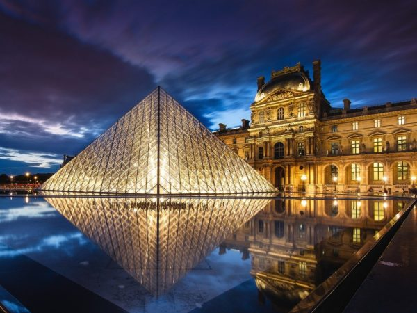 7-Louvre
