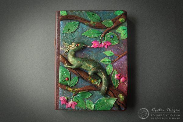 7-nectar-dragon1