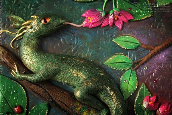 7-nectar-dragon2