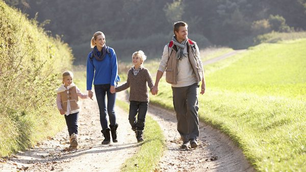 8-reasons-why-walking-is-great-for-your-health