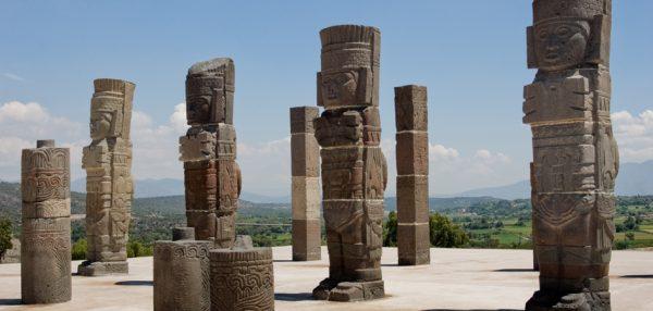 Ancient-Tula