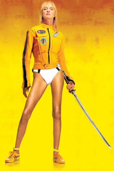 Artists-are-inspired-by-No-pants-day-and-take-off-the-pants-of-celebrities-and-famous-characters-5952ad1148846__700