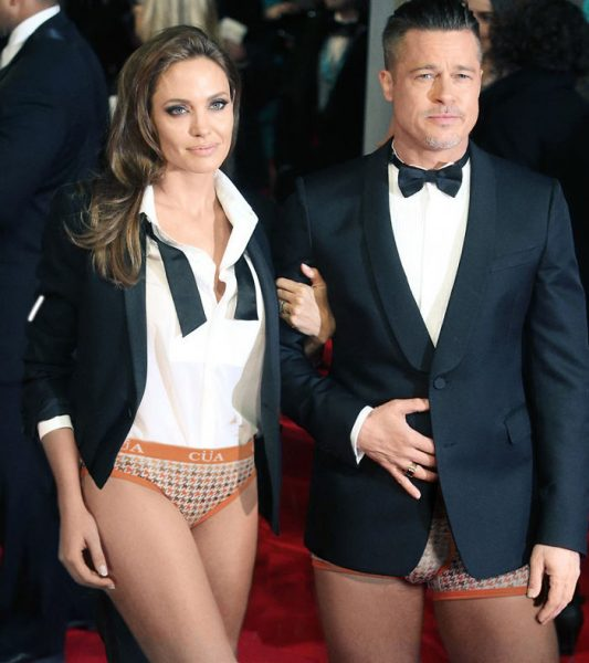 Artists-are-inspired-by-No-pants-day-and-take-off-the-pants-of-celebrities-and-famous-characters-5952ad2f176b8__700
