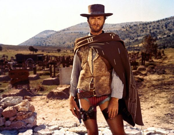 Artists-are-inspired-by-No-pants-day-and-take-off-the-pants-of-celebrities-and-famous-characters-595360054085a__700