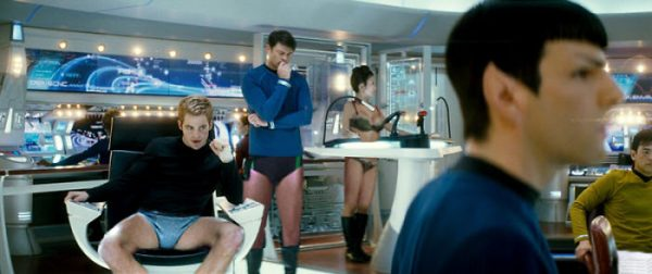 Artists-are-inspired-by-No-pants-day-and-take-off-the-pants-of-celebrities-and-famous-characters-595361888d795__700