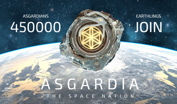 Asgardia-main1