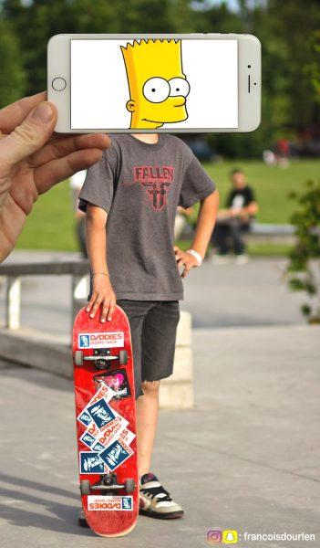 Bart-skate-5936b23ec3933__880