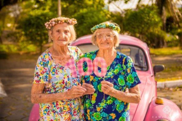 Brazilian-twin-sisters-640x428