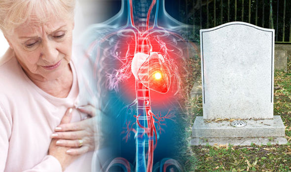 Broken-heart-syndrome-Takotsubo-syndrome-can-result-in-scarring-818663