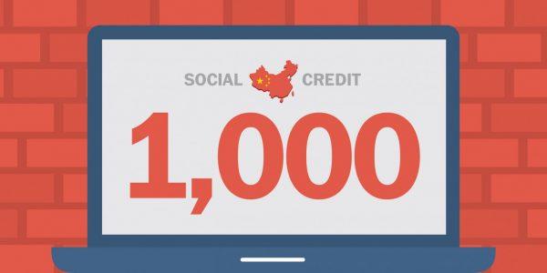 China_SocialCreditSS