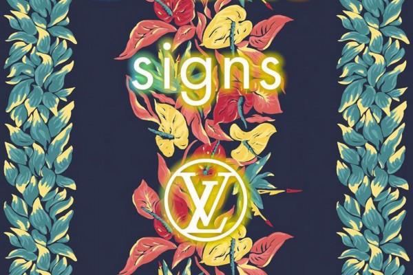 Drake-Signs-LV
