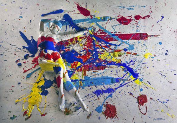 Final-Abstract-1-flesh-and-acrylic-ben-heine-art-5936c9305d10a__880