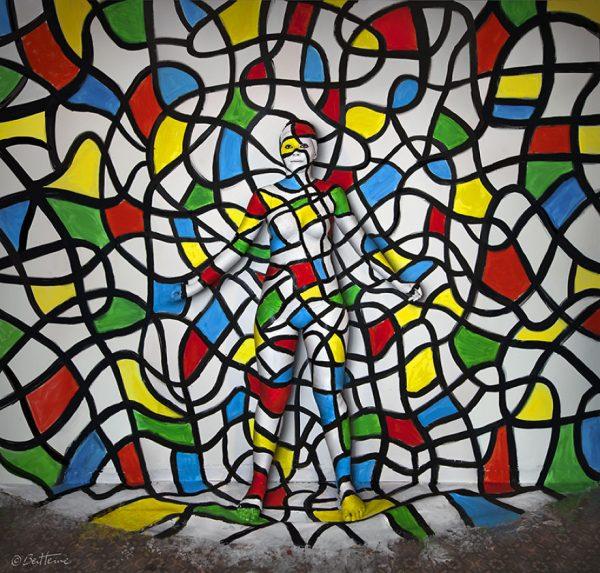 Final-Colors-flesh-and-acrylic-ben-heine-art-5936c91a48806__880