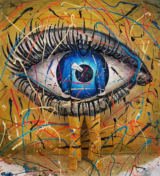 Final-Eye-flesh-and-acrylic-ben-heine-art-5936c93e15779__880