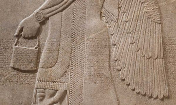 Handbag-Seen-in-Ancient-Carvings