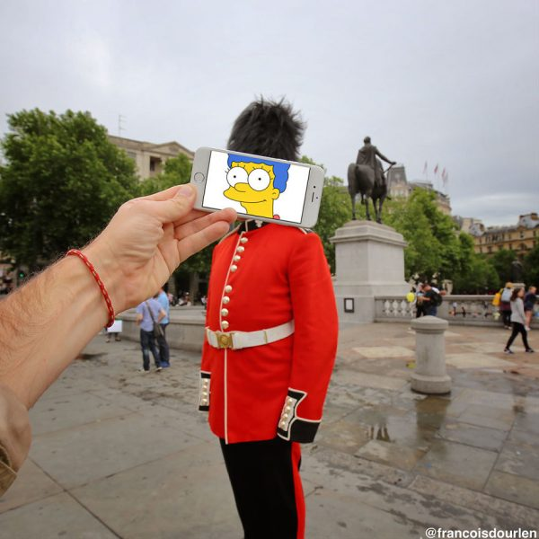 I-Insert-Simpsons-characters-Into-Real-Life-Situations-Using-My-iPhone-5937b003debb1__880