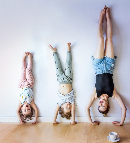 Instead-Of-Stopping-Our-Kids-From-Doing-Risky-Things-We-Let-Them-Do-That-No-Photoshop-59341e9e59563__880