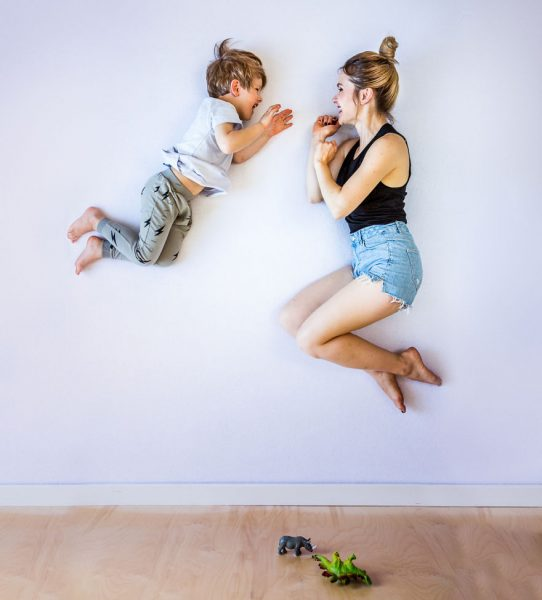 Instead-Of-Stopping-Our-Kids-From-Doing-Risky-Things-We-Let-Them-Do-That-No-Photoshop-59341eeb3db56__880