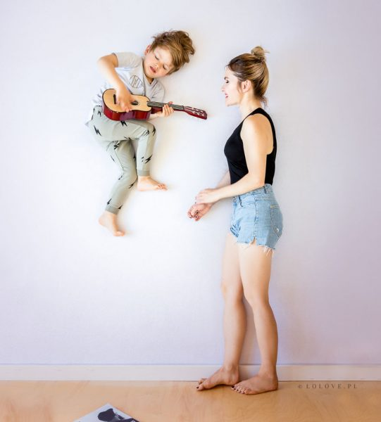 Instead-Of-Stopping-Our-Kids-From-Doing-Risky-Things-We-Let-Them-Do-That-No-Photoshop-59341efa32cd6__880