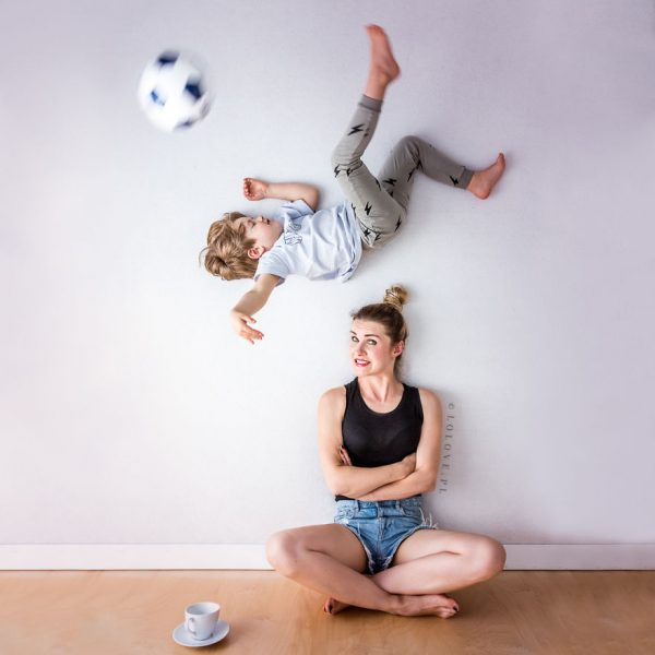 Instead-Of-Stopping-Our-Kids-From-Doing-Risky-Things-We-Let-Them-Do-That-No-Photoshop-59341f2b21da9__880