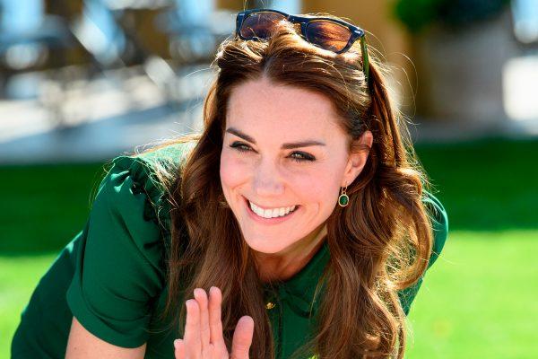 Kate-Middleton-Monica-Vinader