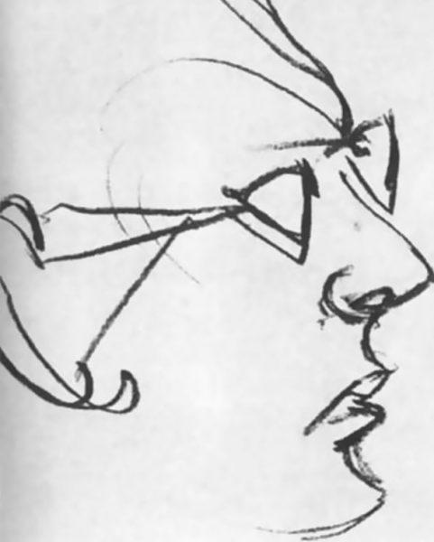 LSD-portre-3
