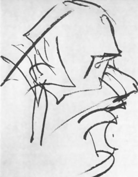 LSD-portre-4