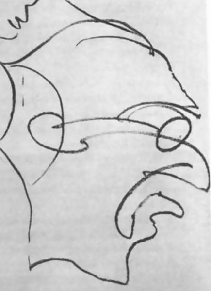 LSD-portre-5