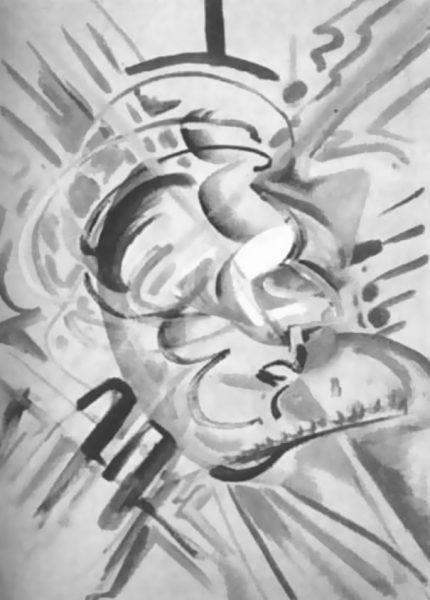 LSD-portre-6