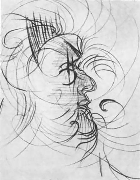 LSD-portre-8