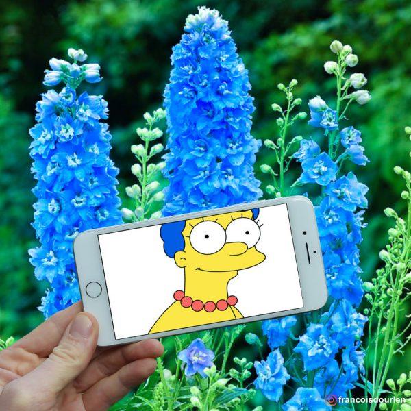 Marge-fleur-copie-5936b29dd80bd__880