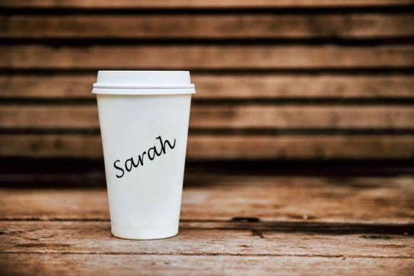 Named-Coffee-Cup.jpg.653x0_q80_crop-smart