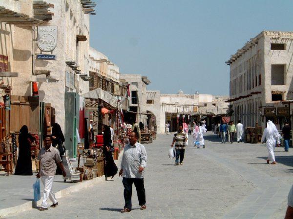 Qatar161
