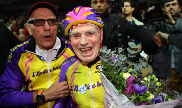 Robert-Marchand-105-years-old-cyclist-750806