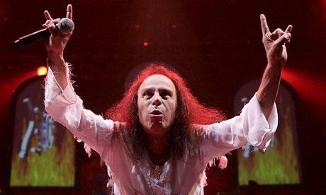 Ronnie-James-Dio-004